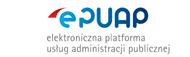 epupap.gov.pl